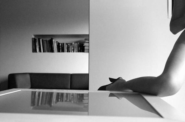 Фотограф: Наташа Гудерман. Изображение № 47.