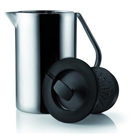 Датский дизайн: 5 способов заварить чай. Изображение № 4.