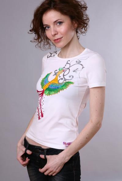 Изображение 6. Trubitsyna Kristina Summer luxury-2011.. Изображение № 6.