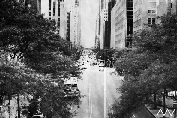 New-York. Изображение № 23.