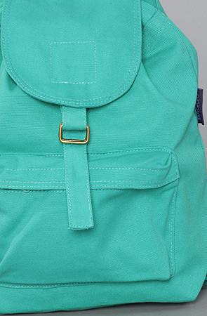 Рюкзаки BAGGU. Изображение № 4.