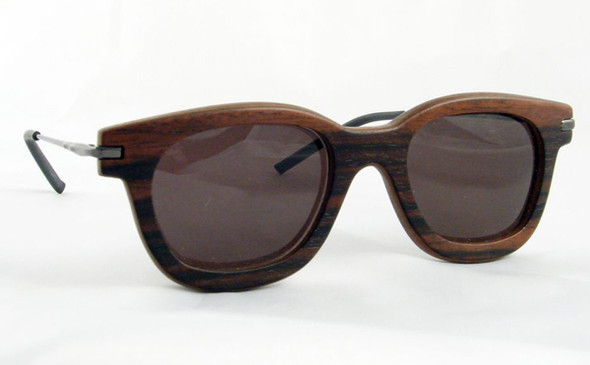 Эко-очки iWood. Изображение № 17.