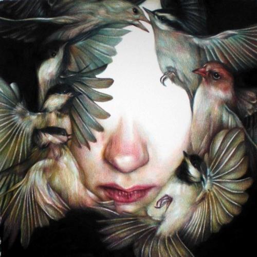 Эффект бабочки Marco Mazzoni. Изображение № 21.