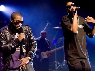 Война и мир: Хип-хоп в бифах и коллаборациях. Изображение № 10.