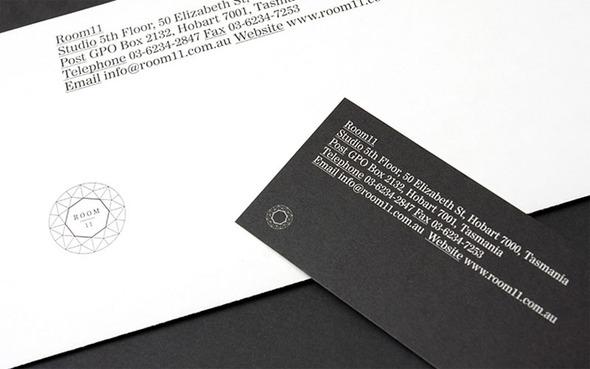 Обзор работ австралийской дизайн-студии SouthSouthWest. Изображение №29.