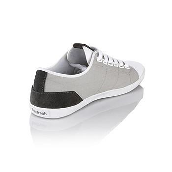 Обувь Boxfresh - обзор коллекции SS'10. Изображение № 2.