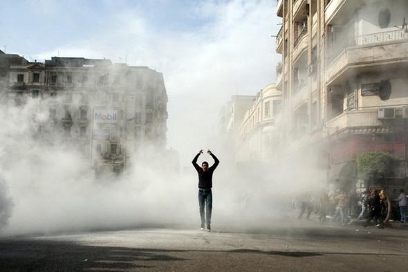 Международный конкурс фотографов 2011. Изображение № 3.