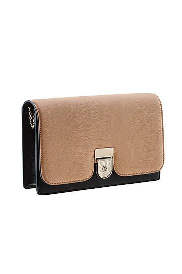 Лукбук: Victoria Beckham SS 2012 Handbags. Изображение № 8.