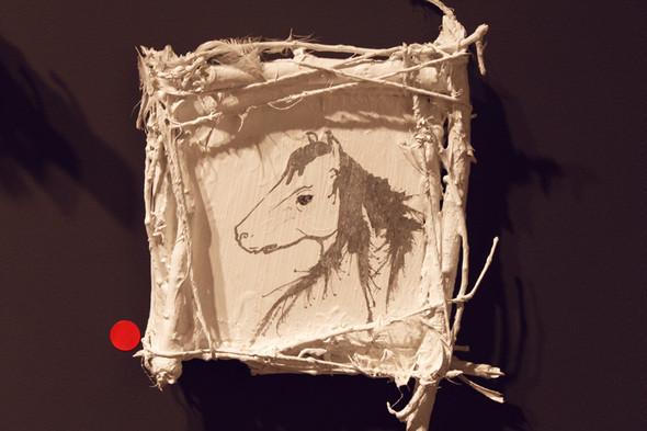 Изображение 12. David Foote Anne Koch Present The Nest.. Изображение № 12.