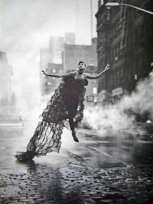 Peter Lindbergh. Изображение № 8.