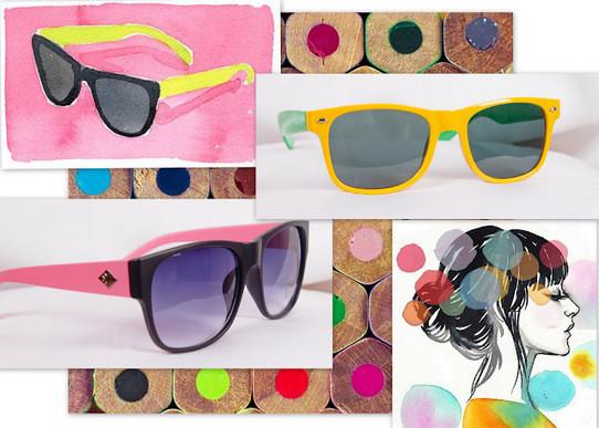 Мир через цветные очки. Изображение № 6.