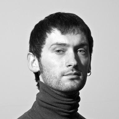 Юрко Гуцуляк. Изображение № 2.
