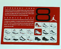 Nike orJordan?. Изображение № 7.