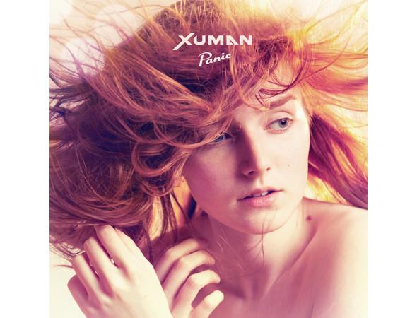 Сингл и видео от Xuman Records. Изображение № 1.