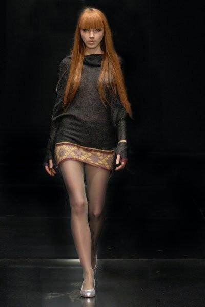 Людмила Нарсоян. Изображение № 10.