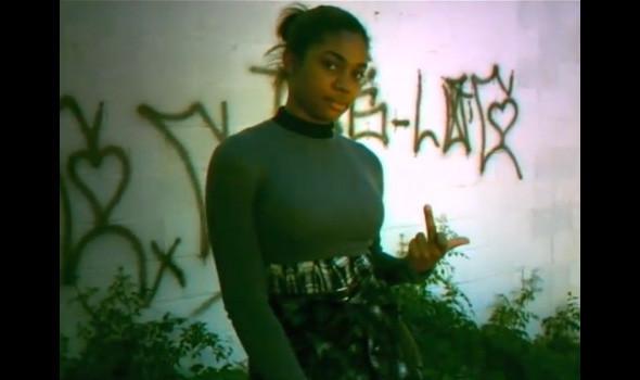 Кадры из фильма «Веди ся как дурак» Хармони Корина . Изображение № 37.