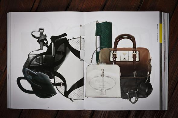 Книги о модельерах. Изображение №125.