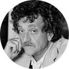 Общество мёртвых писателей: Спиритический круглый стол с классиками мировой литературы. Изображение №6.