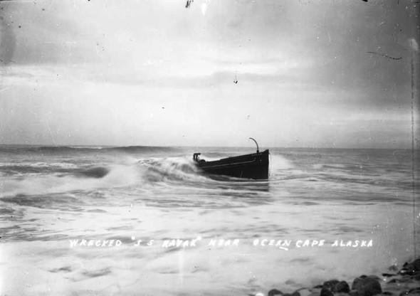 Жизнь в забвении: Фотографы, которые прославились после смерти. Изображение № 175.