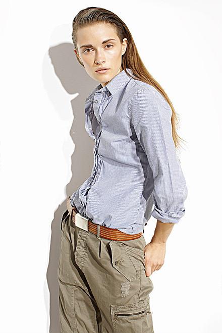 Закрыть вопрос с джинсами!. Изображение № 7.