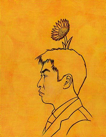 Tetsuo Ikeda. Изображение № 8.
