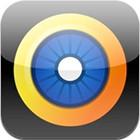 10 новых приложений для iPhone. Изображение № 6.
