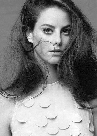 Новые лица: Кая Скоделарио, актриса. Изображение №14.
