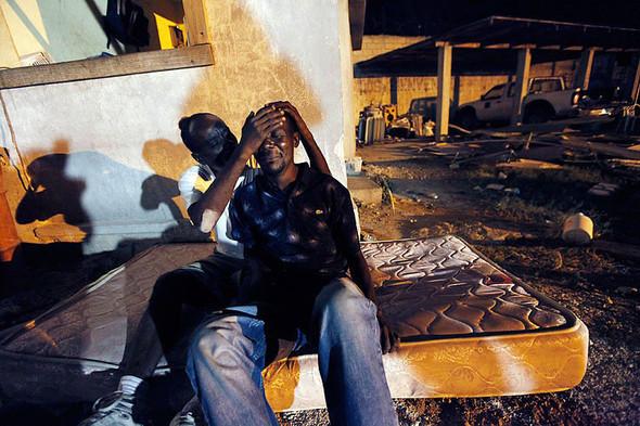 Разрушать природе на Гаити уже просто нечего!. Изображение № 57.
