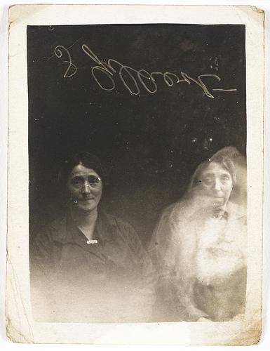 Фликр Национального Музея СМИ, Брэдфорд, Западный Йоркшир (Великобритания). Изображение № 7.