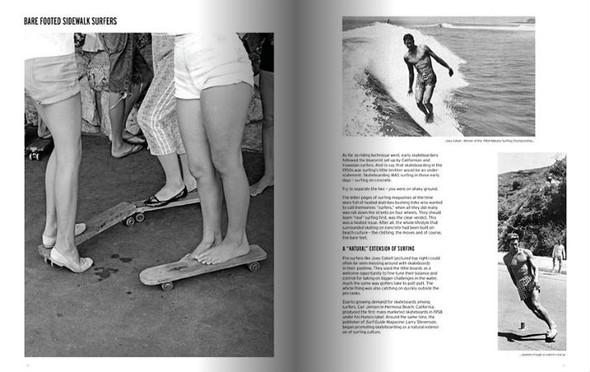 10 альбомов о скейтерах. Изображение №102.