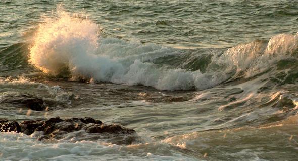 Морская поэзия. Изображение № 17.