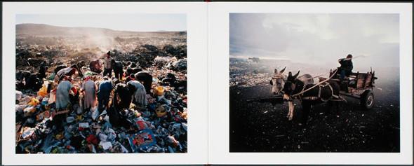 12 альбомов фотографий непривычной Африки. Изображение № 128.