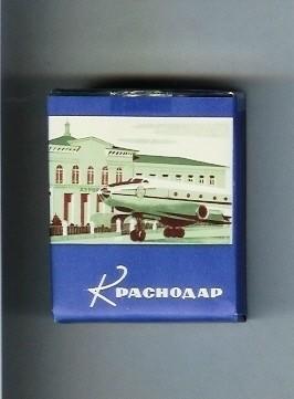 Изображение 57. Ретроспектива сигаретной пачки.. Изображение № 65.
