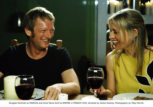 French Film: Другие сцены сексуального характера. Изображение № 2.