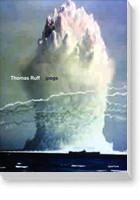 7 альбомов об абстрактной фотографии. Изображение № 65.