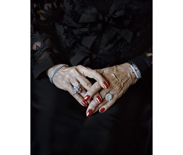 Фотограф: Даниэль ван Арк. Изображение № 26.