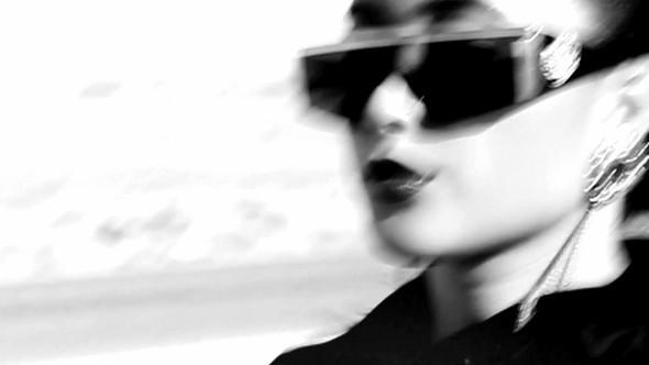 Новые люди: Natalia Kills. Изображение № 3.