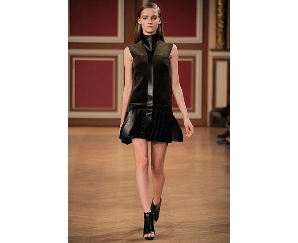 Педро Лоренсо: вундеркинд в мире моды. Изображение № 12.