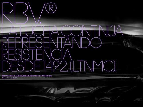 18 шрифтов дизайнерской группы Behance. Изображение № 3.