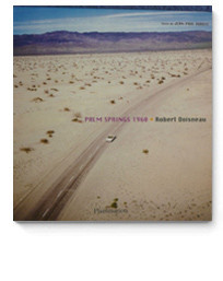 Летняя лихорадка: 15 фотоальбомов о лете. Изображение №149.
