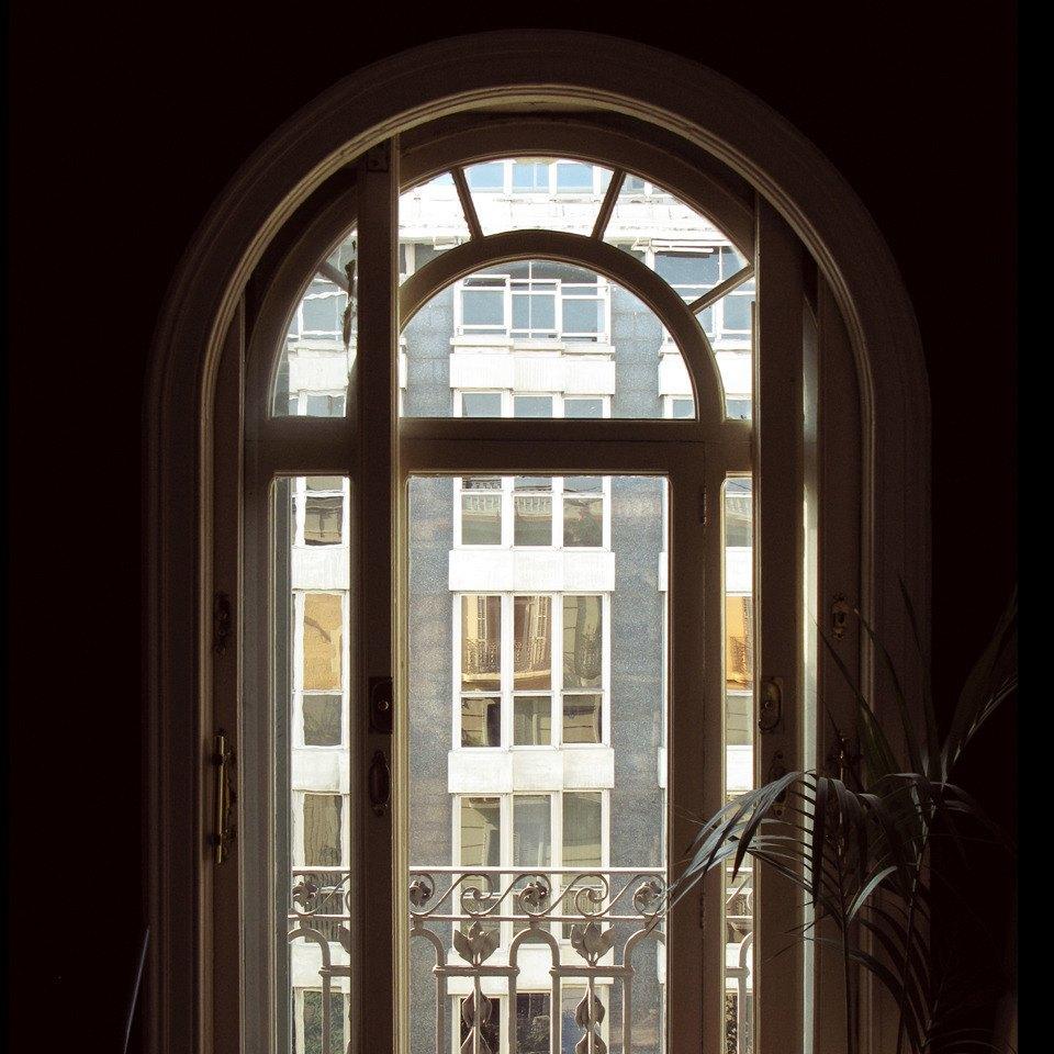 Рабочее место: Омар Соса, арт-директор журнала Apartamento. Изображение № 15.