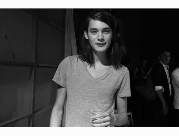 Изображение 10. Новые лица: Яко ван ден Ховен.. Изображение № 10.