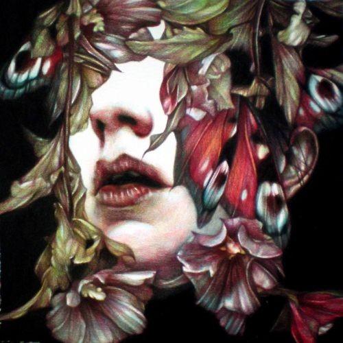 Эффект бабочки Marco Mazzoni. Изображение № 20.