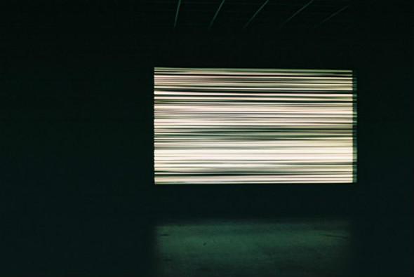 10 художников, создающих оптические иллюзии. Изображение №99.