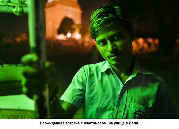 Фотограф – Виталий Шепелев. Изображение № 26.