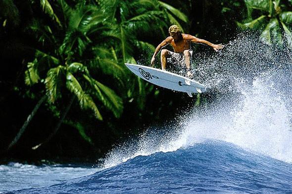 «Добро пожаловать на Бали!». Изображение № 3.