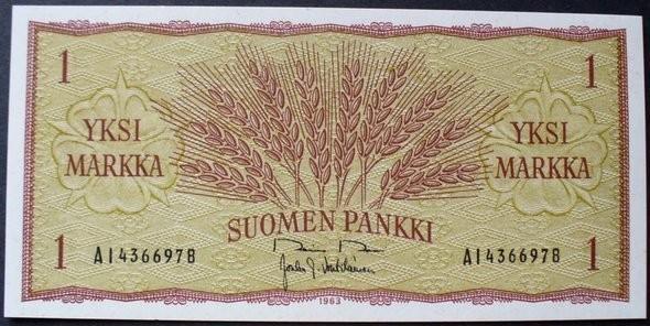 Изображение 20. Money World.. Изображение № 20.