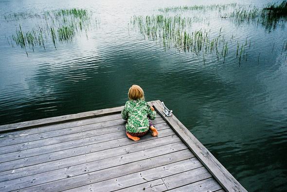 Фотограф: Lars Wastfelt. Изображение № 20.