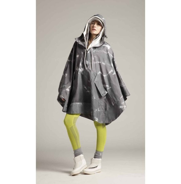 Изображение 157. Лукбуки: Adidas by Stella McCartney, River Island и другие.. Изображение № 108.