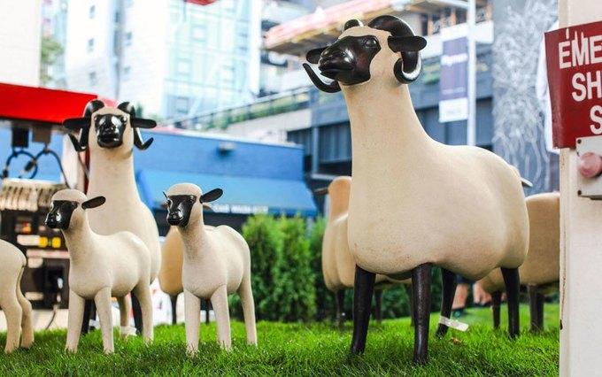 Фото: designboom.com. Изображение № 4.